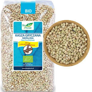 buckwheat_raw_bioplanet