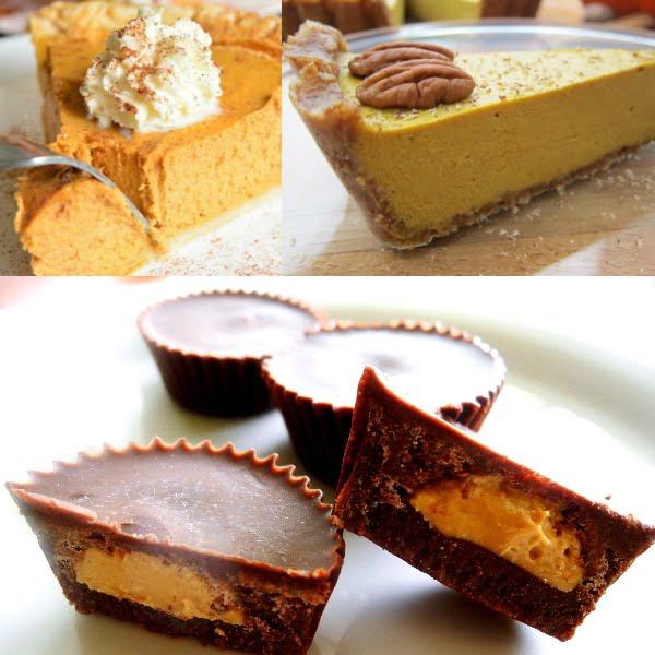lucuma_pudra_bioplanet_cake