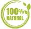logo_100natural