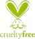 logo_cruelty_free