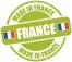 logo_madeinfrance