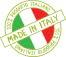 logo_madeinitaly