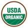 logo_organicusa