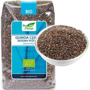 quinoa_neagra